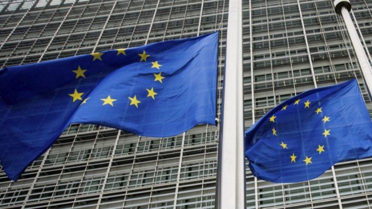 Justicia europea desestimó recurso de Maduro y avala sanciones de la UE
