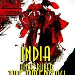 India Onced Ruled the Americas