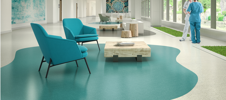 texas granite solid vinyl tile