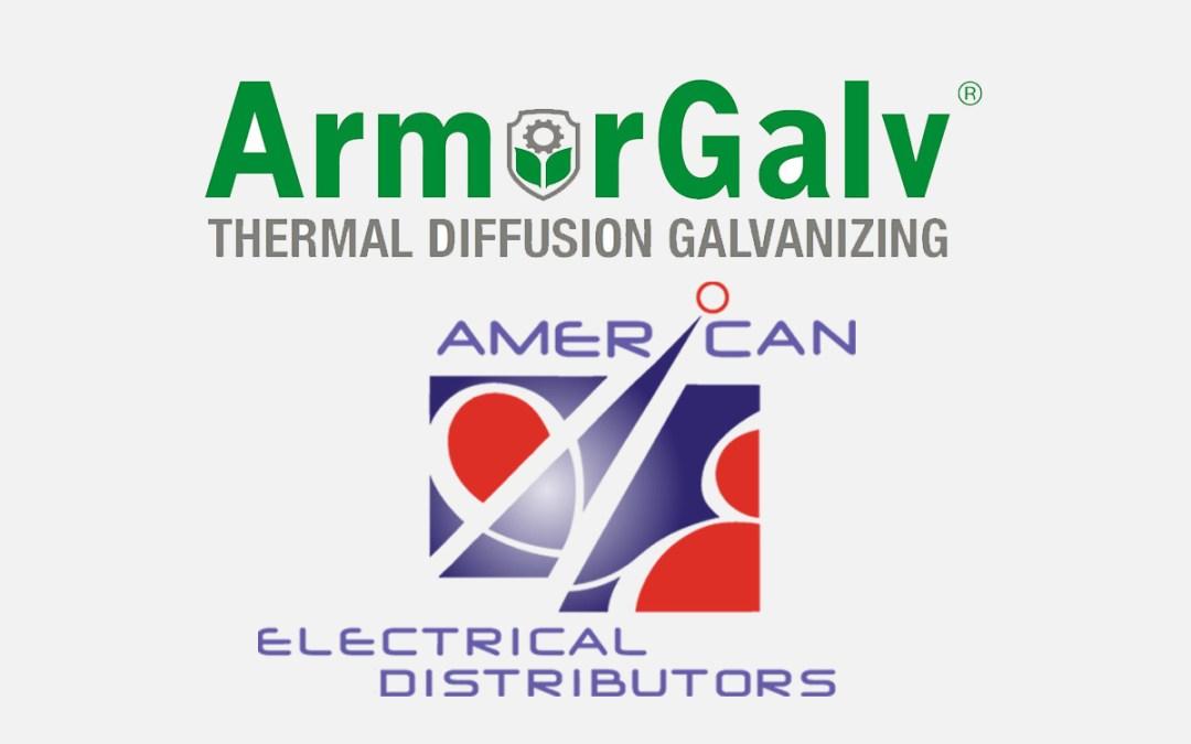 Galvanización por Difusión Térmica (TGD)
