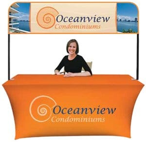 over_the_top_header and ultrafit printed table throw