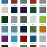 Advantage 50 oz carpet colour choices trade show carpet for sale
