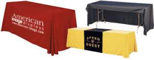 vinyl-heat-transfer-table-covers