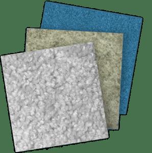 trade show plush carpet