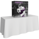 embrace-2point5ft-tabletop-push-fit-tension-fabric-display_full-fitted-graphic-w-end-caps-left-1