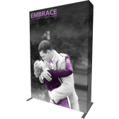 embrace-5ft-full-height-push-fit-tension-fabric-display_full-fitted