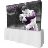 embrace-8ft-tabletop-push-fit-tension-fabric-display_full-fitted-graphic-right
