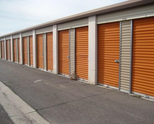 Self Storage in Chandler, Storage facilities in Chandler, Storage units in Chandler, Cheap storage in chandler. Chandler AZ, Chandler