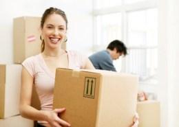 Self Storage, Storage, Facility, cheap storage