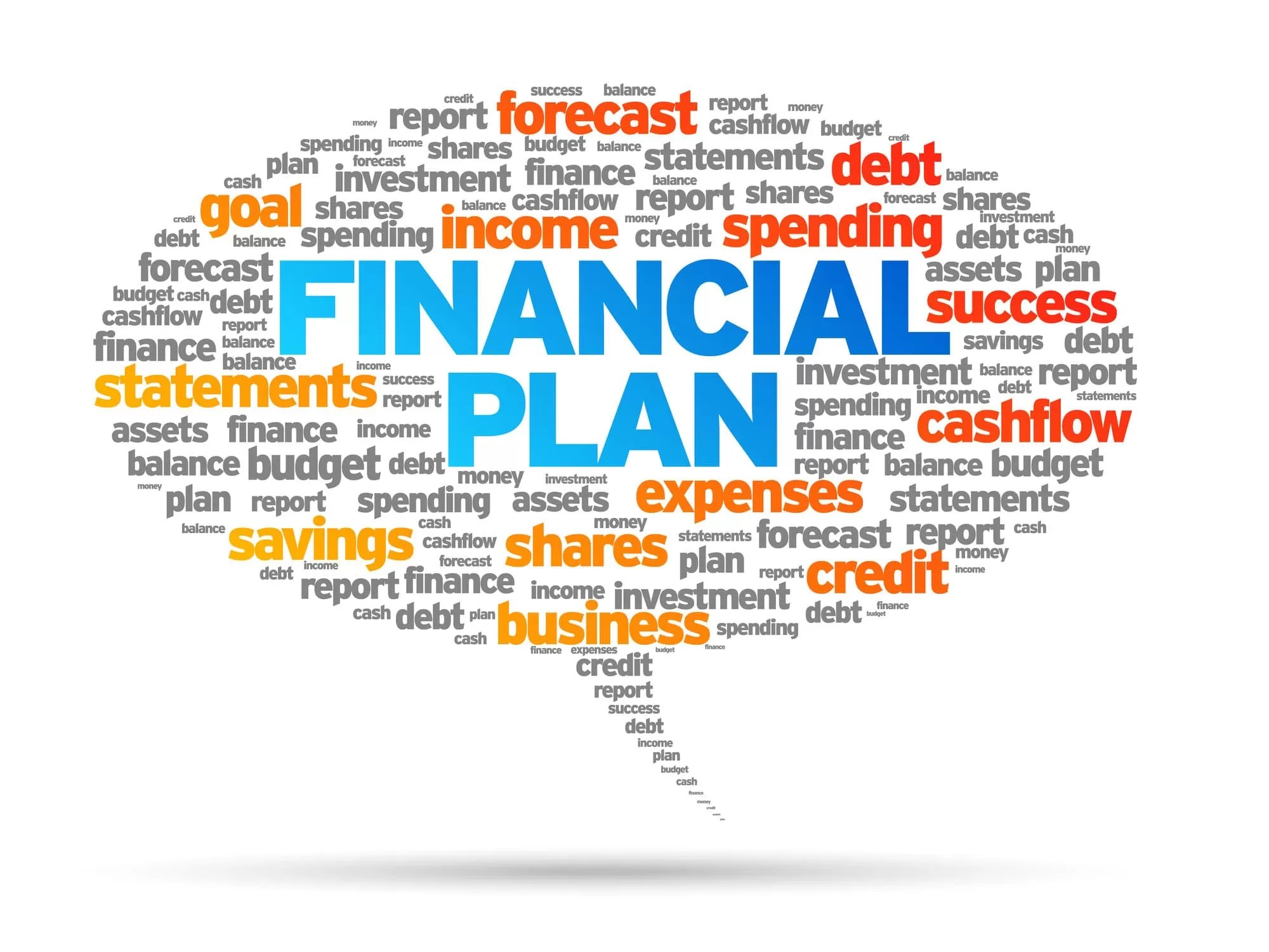 Your Special Needs Family Prepare A Financial Plan