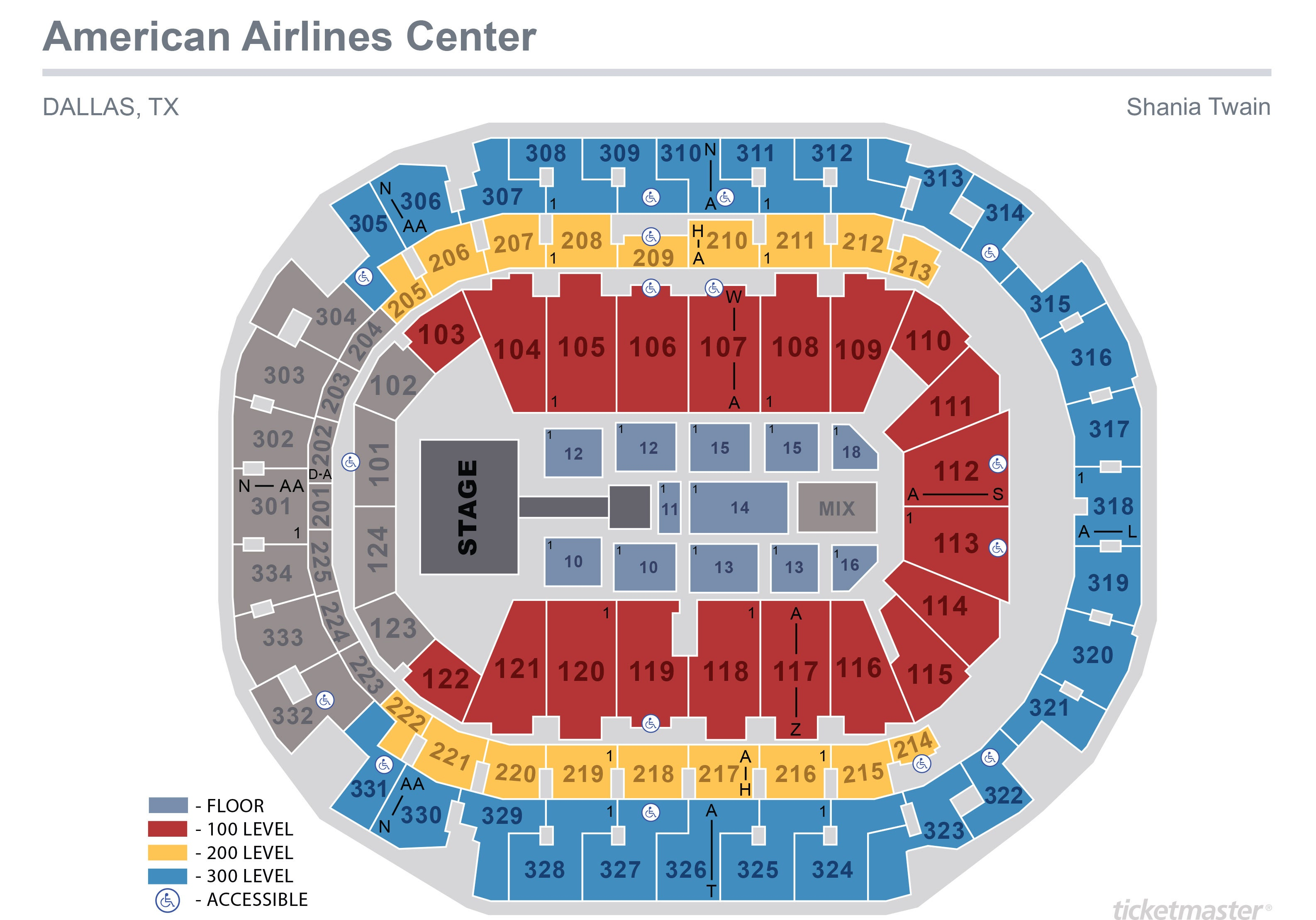 Barclay Arena Seating Brokeasshomecom - Us airways arena map