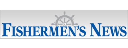 fishermens-news-small