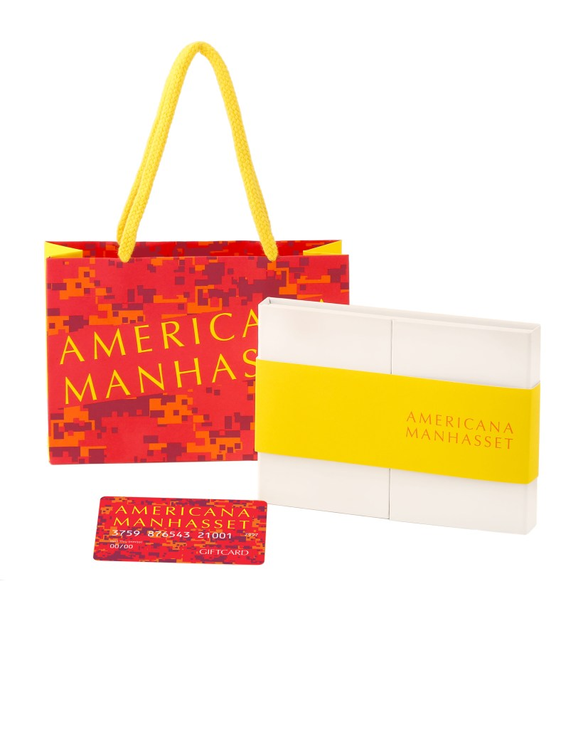 Can You Use American Express Gift Cards Overseas Richieku Co