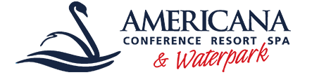 Americana Conference Resort & Spa