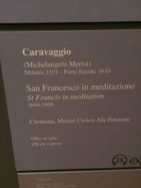 tja-caravaggio-guercino-flesh58