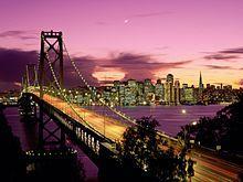 San Francisco 4 Bay Area Auto Shipping May See Price Hikes