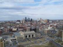 Kansas City 1 Kansas Car Shipping May Get Harder Thanks to Funding Gap