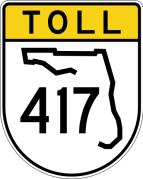 Toll Road 1 240x300 Toll Roads and Auto Transport Services