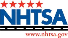 NHTSA 1 Talking Cars? How V2V and Auto Transport May Work