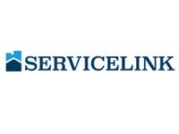 ServiceLink-logo-200×150