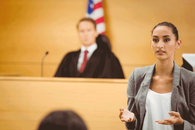 27 Tips for Engaging Opening Statements