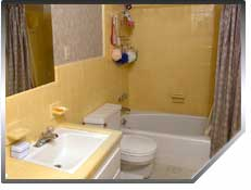 Bathtub Conversions Amp Inserts And Bathroom Remodeling In NJ And AZ