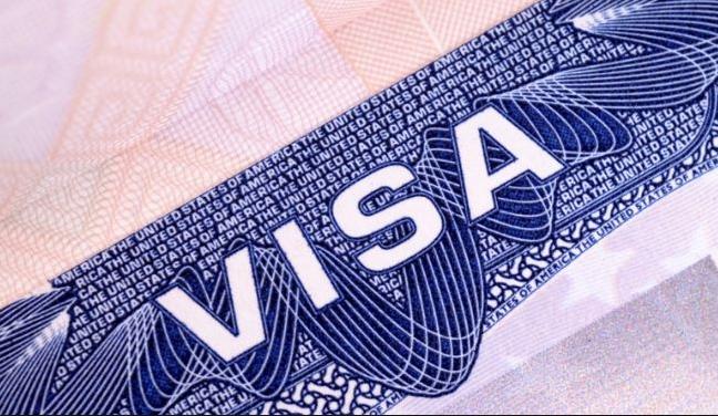 Выписка счету визы испанию