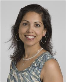 Dr. Sumita Khatri