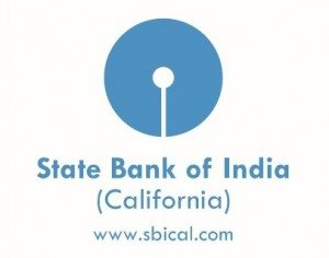 SBI California