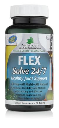 flexsolve