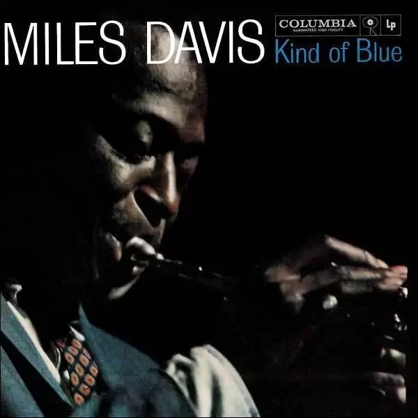 https://i2.wp.com/www.americanbluesscene.com/wp-content/uploads/2011/11/Miles-davis-Kind-Of-Blue.jpg