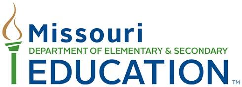 Become A Teacher In Missouri Missouri Teacher Certification