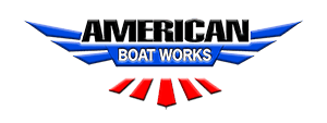 Fiberglass Repair - Fiberglass Boat Repair - Gelcoat repair - Palm Harbor - Florida