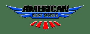 American Boat Works - Fiberglass Boat Repair Near Me, Tarpon Springs, Florida
