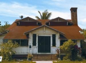 Bungalow Miami miami s bungalows orphans of perpetual doom bungalow