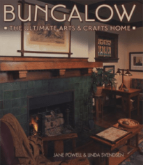 bungalowult