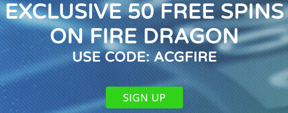 Casino Max 50 FREE Spins No Deposit Bonus