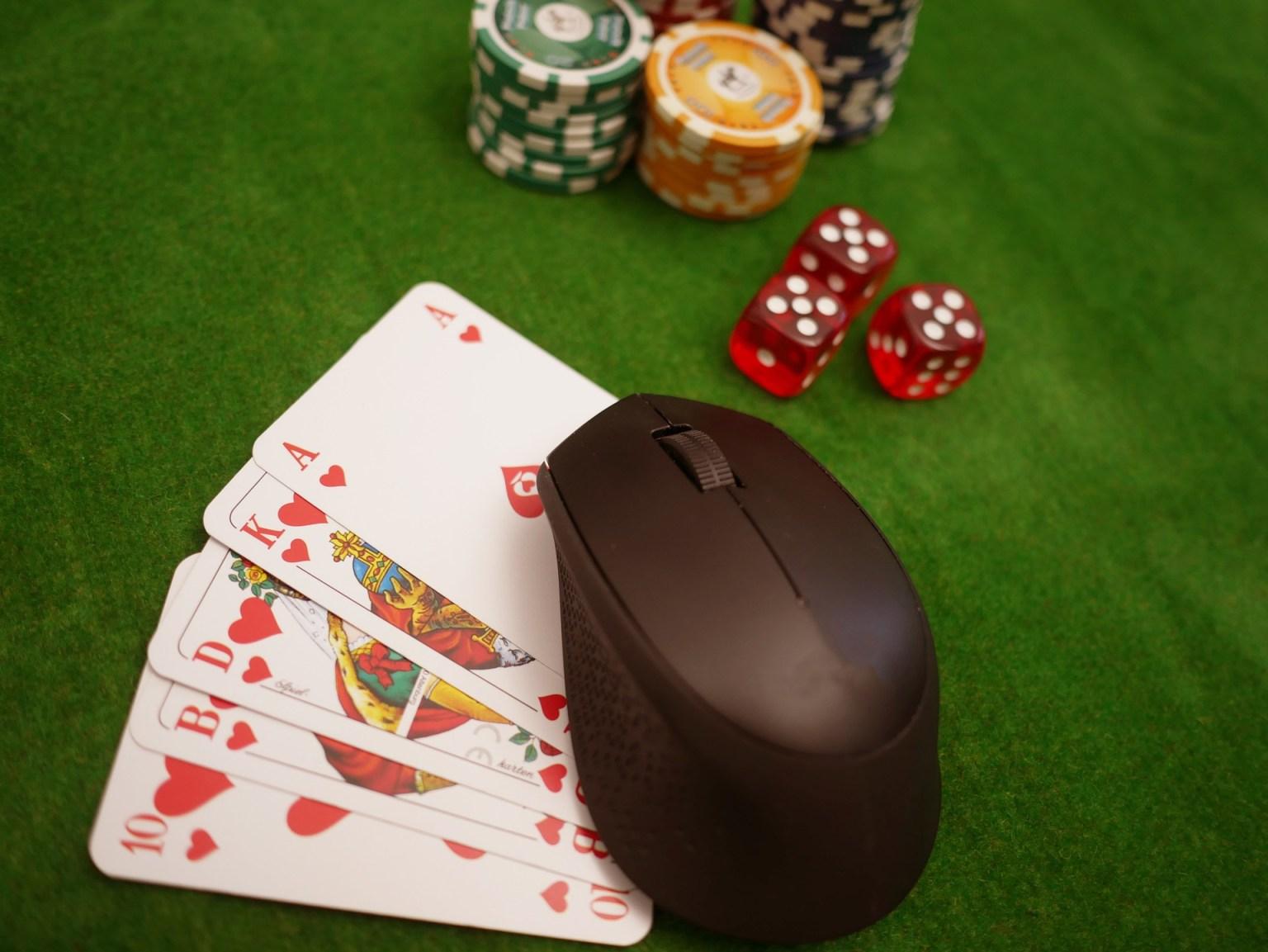 2021 no deposit bonus casino