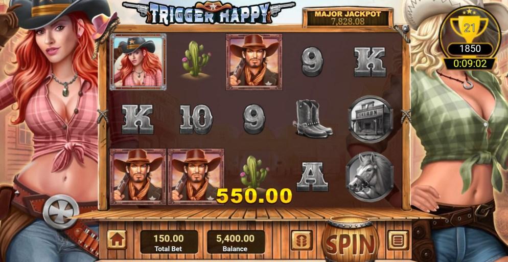 Tips for using online casino bonuses
