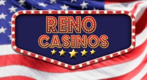 Reno Casinos
