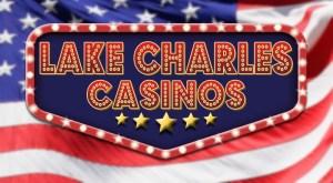 Lake Charles Casinos