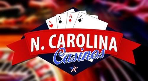 Casino gambling in north carolina skagit valley casino/career
