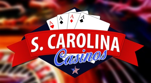 Poker texas holdem hands