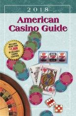 2018 american casino guide