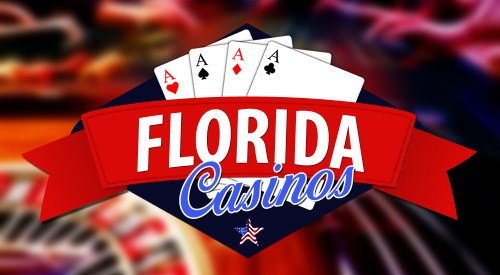 Florida casinos