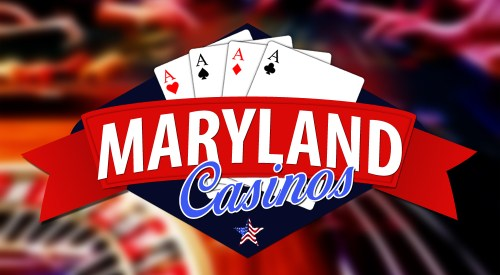 Maryland casinos