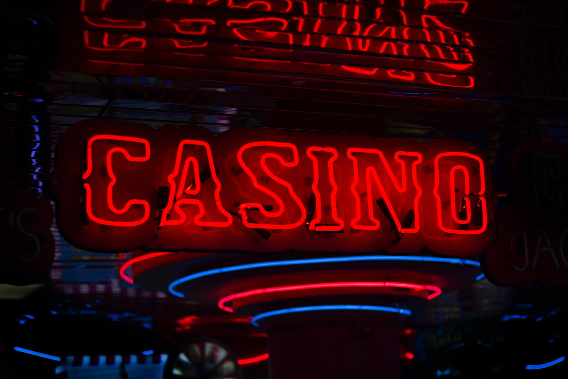 Why Biloxi And Its Casinos Are A Great Place for Your Next Vacation