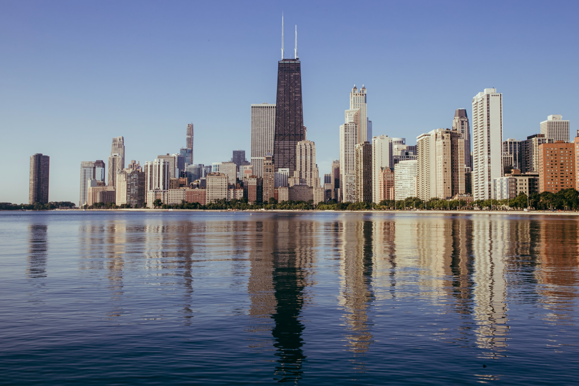 Chicago Casinos Make Your Vacation Even Better
