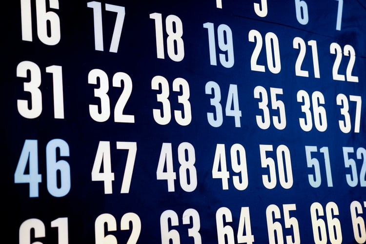 Tips For Playing Bingo in Casinos