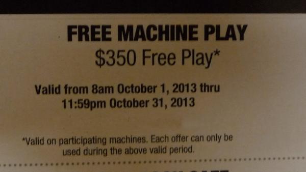 penawaran permainan kasino gratis